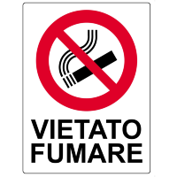 vietato-fumare-35x25.png