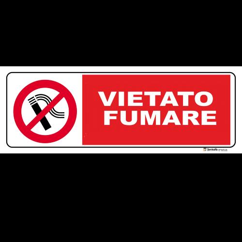 vietato-fumare.png