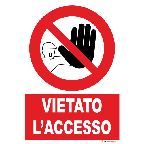 vietato-l-accesso-35x25.png