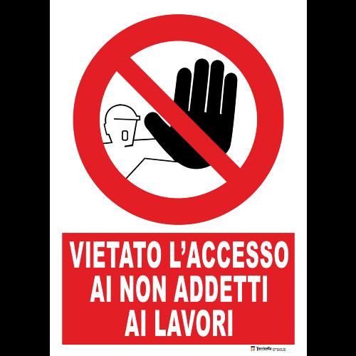 vietato-l-accesso-ai-non-addetti-35x25.png