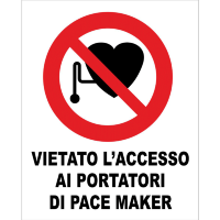 vietato-l-accesso-pace-maker-35x25.png