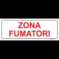 zona-fumat.png