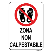 zona-non-calpestabile-35x25.png