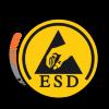 1467988061-protezione-dei-dispositivi-elettronici-dalle-scariche-elettrostatiche.PNG