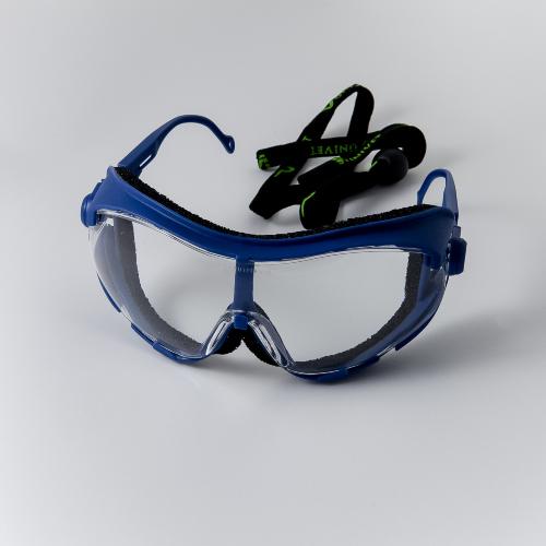 1469035172-occhiali-univet-543010111-2.jpg