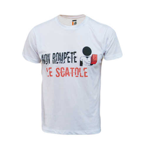 1533309025-t-shirt-magazziniere.jpg