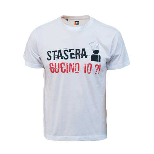 1533309091-t-shirt-chef.jpg