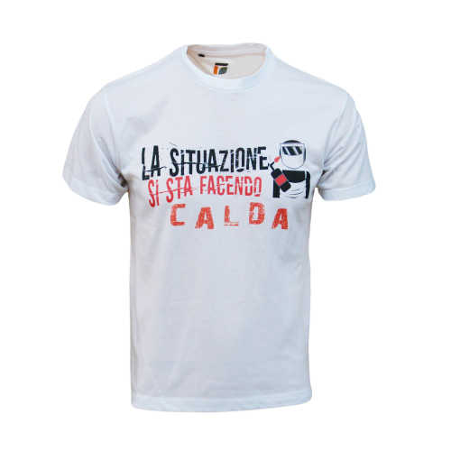 1533309149-t-shirt-saldatore.jpg