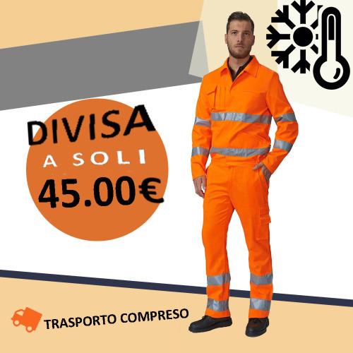 1560154204-completo-step-one-alta-visibilita-arancio-inverno.jpg