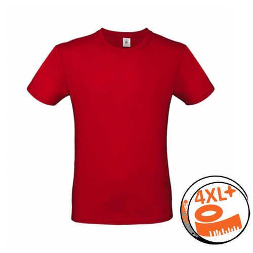 1560866578-tshirt-uomo-taglie-grandi-01542-rosso.jpg