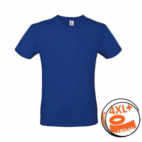 1560866587-tshirt-uomo-taglie-grandi-01542.jpg