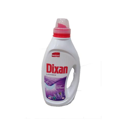 1590683617-detersivo-bucato-dixan-lavanda-950-ml.jpg
