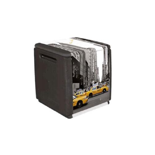 1596722182-contenitore-artplast-lebelling-baule-cube-new-york-54x53x57h.jpg