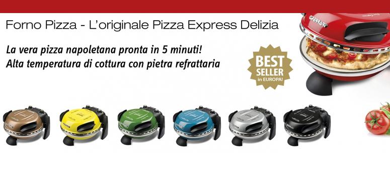1606236686-forno-pizza.jpg