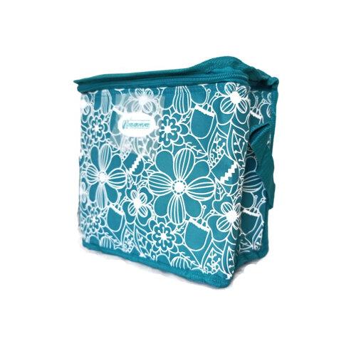 1622046015-borsa-termica-flowery-turchese-16lt.jpg