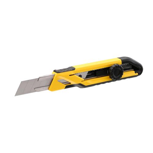 1627995482-taglierino-cutter-stanley-10-268.jpg