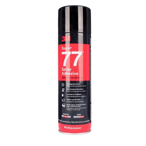 3m-adesivo-spray-77.jpg