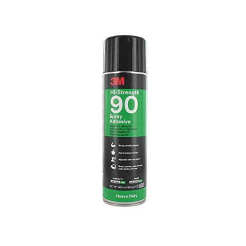 3m-adesivo-spray-90-nuovo.jpg