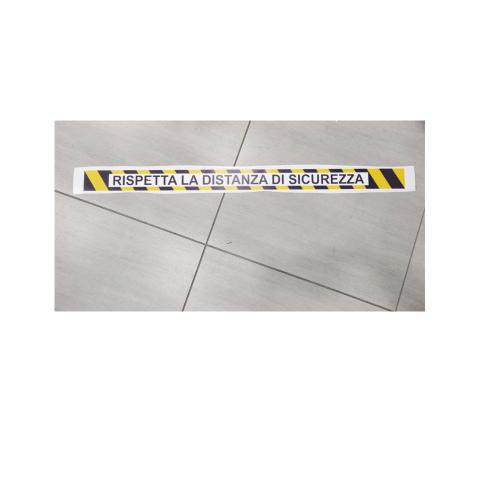 adesivo-fascia-rispettare-la-distanza-di-sicurezza-giallo-e-nero.jpg
