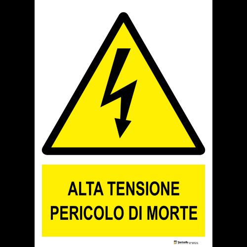 alta-tensione-pericolo-di-morte-35x25.png
