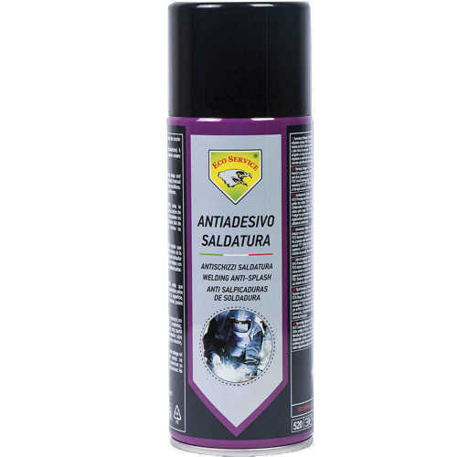 antiadesivo-saldatura-400-ml-ecoservice-80610-04.jpg