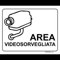 area-videosorvegliata-25x20-b.png