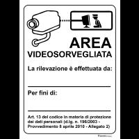 area-videosorvegliata-35x25.png