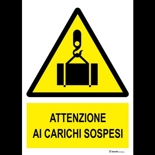attenz-ai-carichi-sospesi-35x28.png