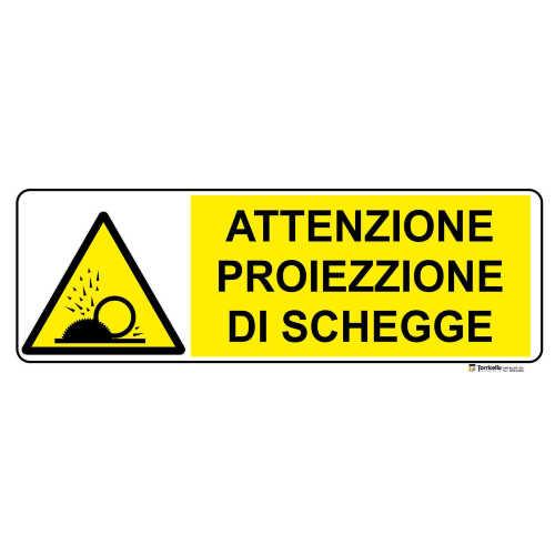 attenzione-schegge-2.jpg