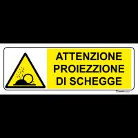 attenzione-schegge.png