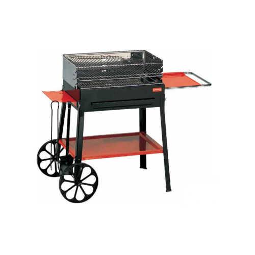 barbecue-a-carbone-ferraboli-imperial.jpg