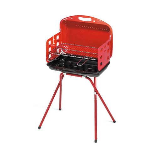 barbecue-boy-eco-ompagrill.jpg