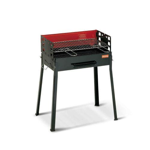 barbecue-ferraboli-famiglia-127.jpg