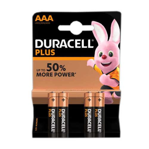 batterie-duracell-ministilo-dv0200.jpg