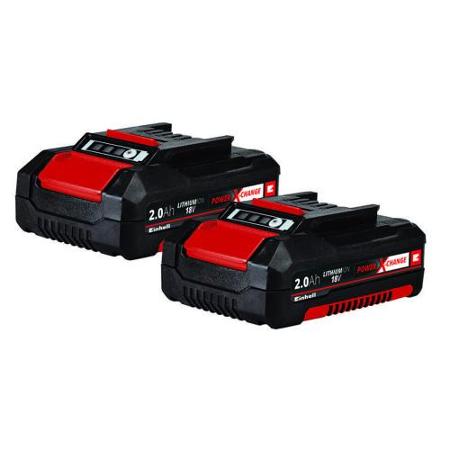 batterie-litio-einhell-pxc-twinpack-20-ah.jpg