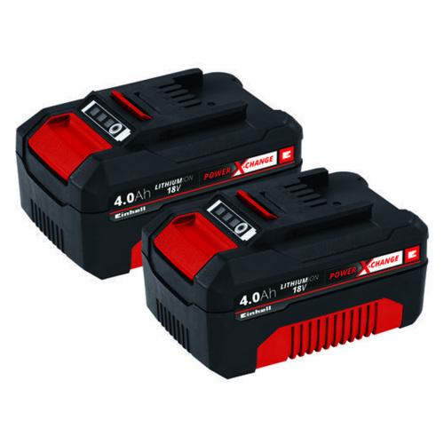 batterie-litio-einhell-pxc-twinpack-40-ah.jpg