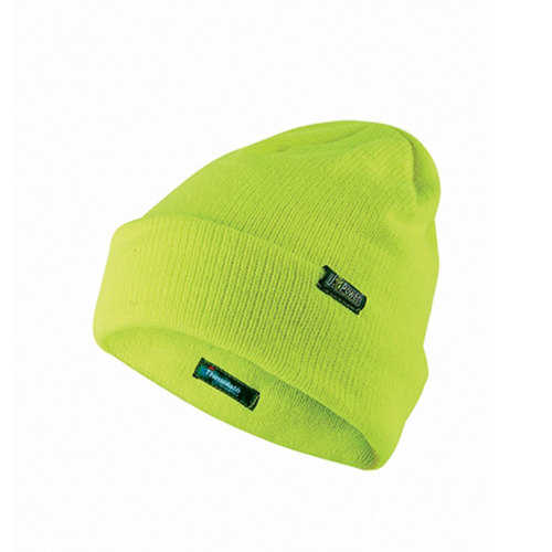 berretto-upower-one-yellow-fluo.jpg