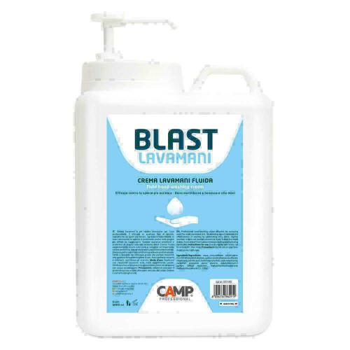 blast-crema-lavamani.jpg