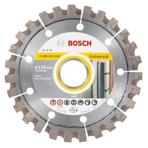 bosch-diamantato-2608603629-universale.jpg