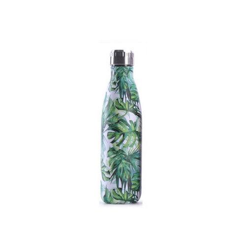 bottiglia-termica-kasaviva-foglie.jpg