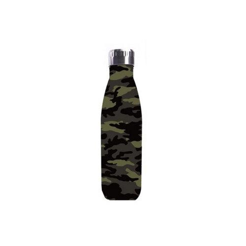 bottiglia-termica-kasaviva-militare.jpg