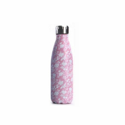 bottiglia-termica-kasaviva-rosa.jpg