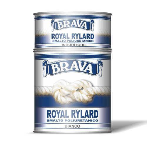 brava-smalto-royal-rylard-con-iduritore.jpg
