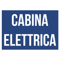 cabina-elettrica-25x20.png