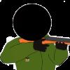 cacciatore.png
