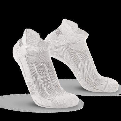 calza-speedy-bianca.png
