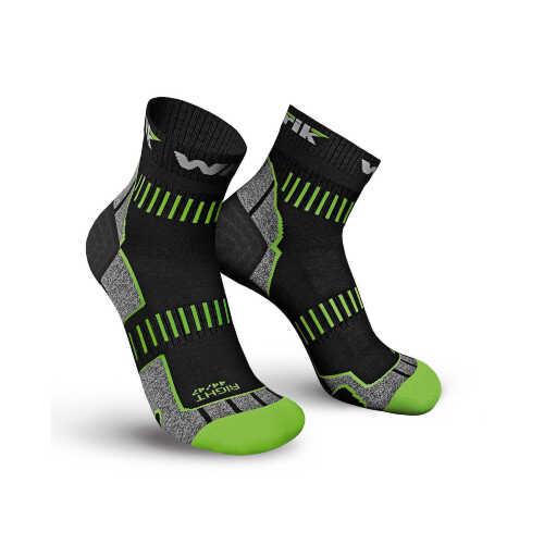 calza-worik-escalde-verde.jpg