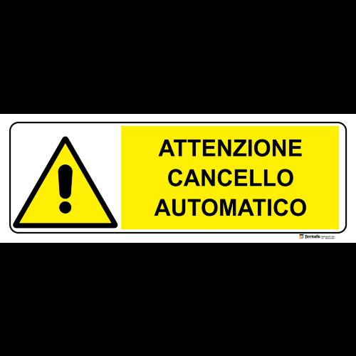 cancello-automatico.png