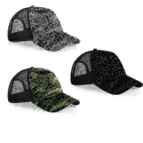 cappellino-a-rete-con-visiera-b694-mimetico.jpg