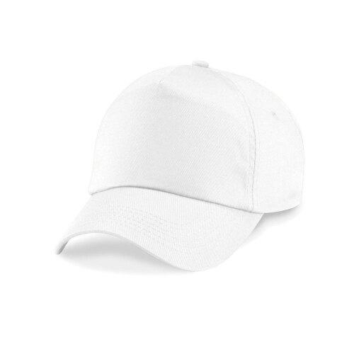cappellino-beechfield-30069-bianco.jpg